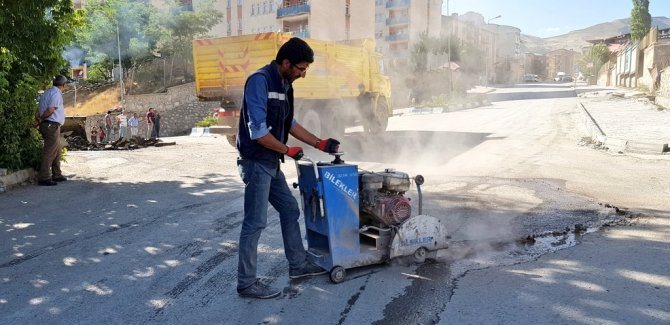asfalt-1-005.jpg
