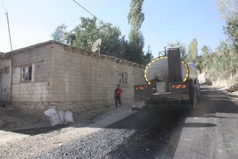 asfalt-1.20130918115711.jpg