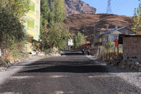 asfalt-1.20131021162958.jpg