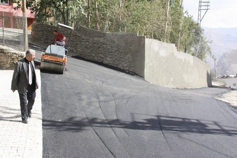asfalt-111.jpg