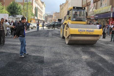 asfalt-2.20140527155259.jpg