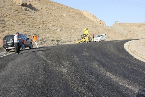asfalt-2.jpg
