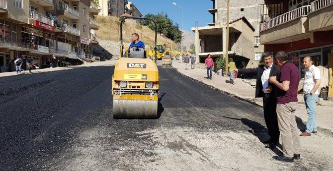 asfalt-4-002.jpg