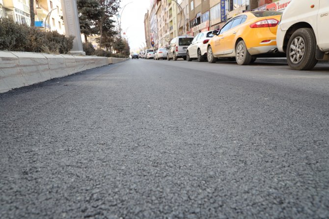 asfalt-bulvar-caddesi-1.jpg