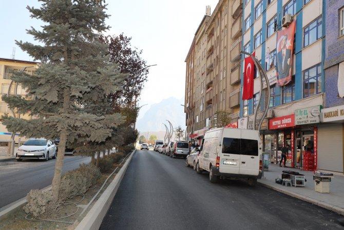 asfalt-bulvar-caddesi-2.jpg