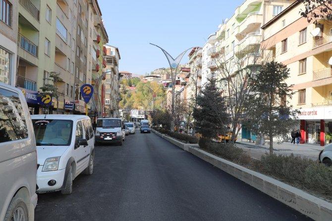 asfalt-bulvar-caddesi-3.jpg