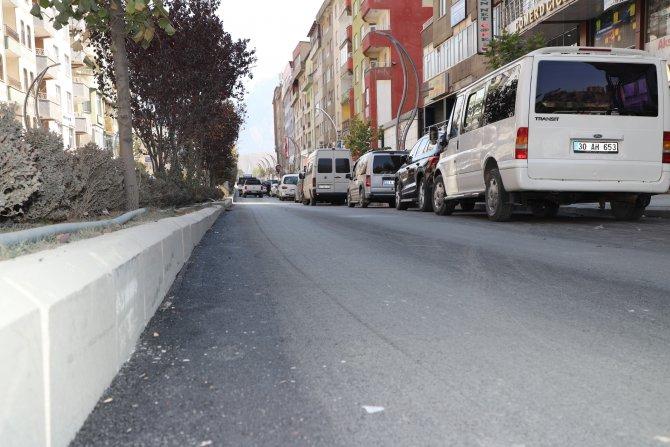 asfalt-bulvar-caddesi-4.jpg