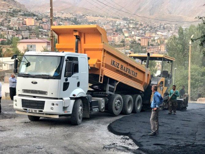 asfalt-calismasi-1.jpg