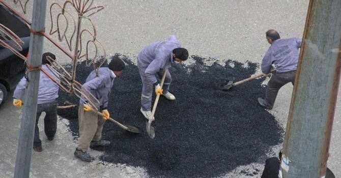 asfalt-m.jpg