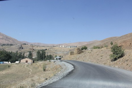 asfalt-yol-2.jpg