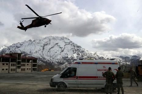 asker-kurtarma-operasyonu-2.jpg