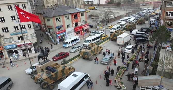 askeri-konvoy-3.jpg