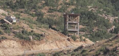 askeri-kuleler-11.jpg