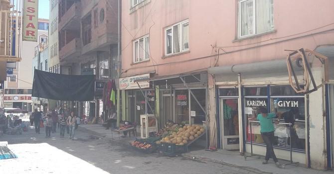 atlilar-caddesi-hakkari-1.jpg