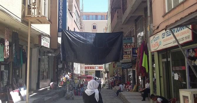 atlilar-caddesi-hakkari-m.jpg
