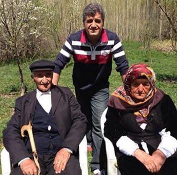 aydin-aydin-ailesi-1.jpg