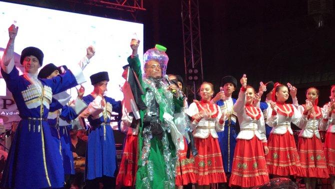 aydin-aydin-malatya-festivali-2.jpg