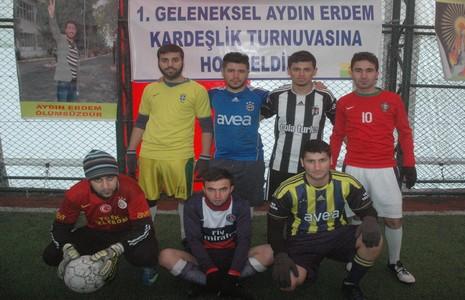 aydin-erdem-futbol-turnuvasi-1.jpg