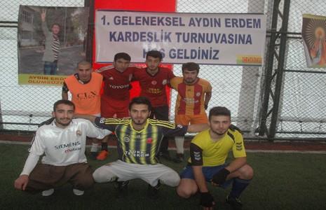 aydin-erdem-futbol-turnuvasi-2.jpg