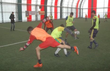 aydin-erdem-futbol-turnuvasi-4.jpg