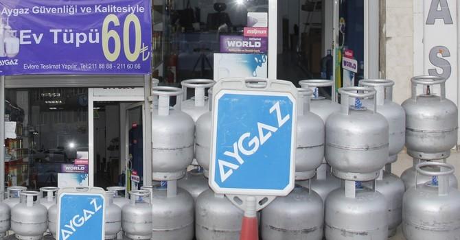 aygaz-1-001.jpg