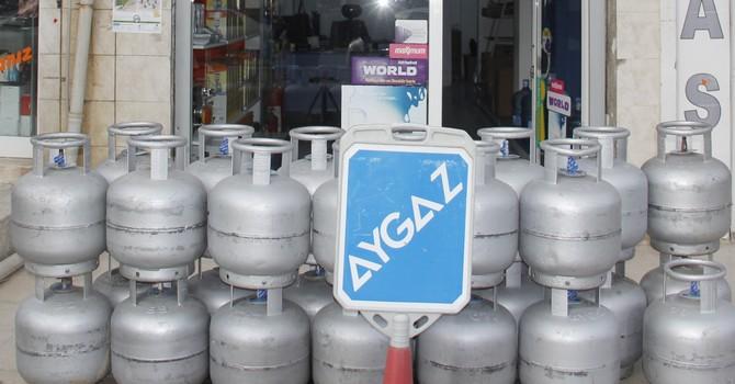 aygaz-1.jpg