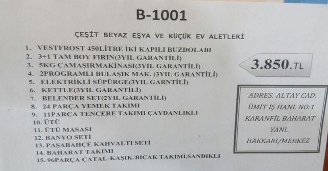 b-1001-hakkari.jpg