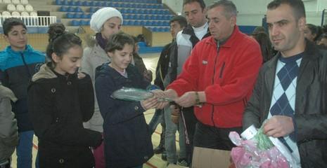 badminton-1.20131217172235.jpg