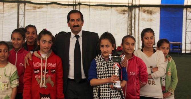 badminton-turnuvasi-m.jpg