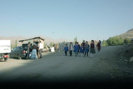 bakan-atalay-gecitli-h.20100930115855.jpg