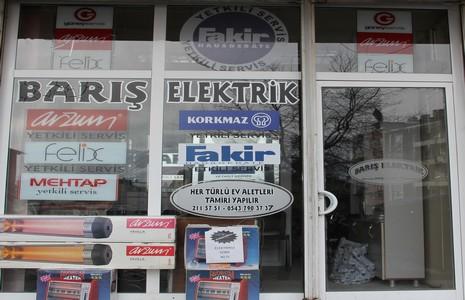 baris-elektronik-1.jpg