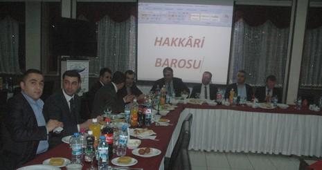 baro-1.jpg