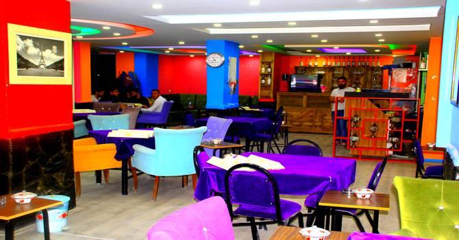 baska-cafe-.jpg3.jpg