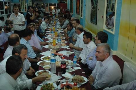 baskan-iftar-ic-1.20100905210027.jpg
