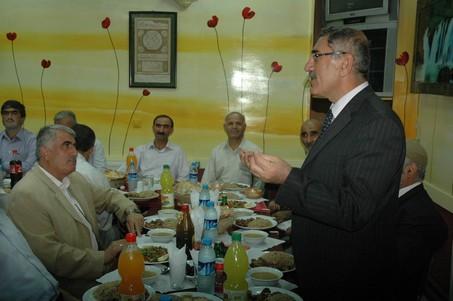 baskan-iftar-ic-3.jpg