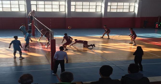 basketbol-1-006.jpg