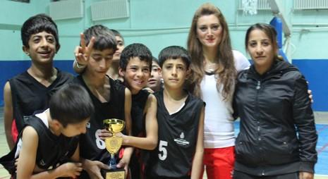 basketbol-1.20121128140726.jpg
