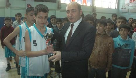 basketbol-1.20131217170406.jpg