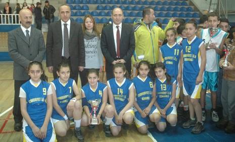 basketbol-1.20131217172321.jpg