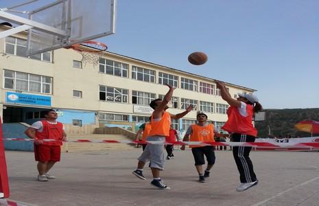 basketbol-1.20140702163000.jpg