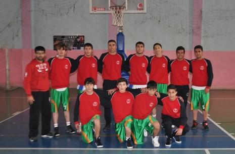 basketbol-1.20141128111309.jpg