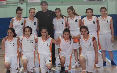 basketbol-2.20121128140734.jpg