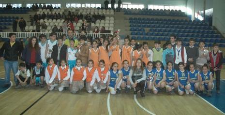basketbol-2.20131217172332.jpg