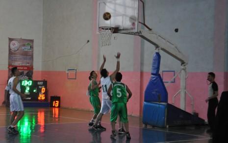 basketbol-2.20141128111316.jpg