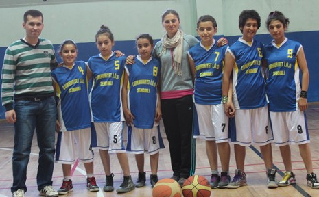 basketbol-3.20121128140747.jpg