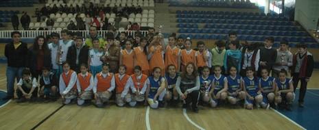 basketbol-3.20131217170428.jpg