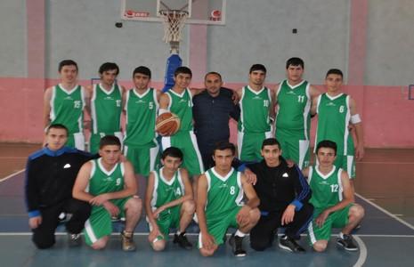 basketbol-3.20141128111324.jpg