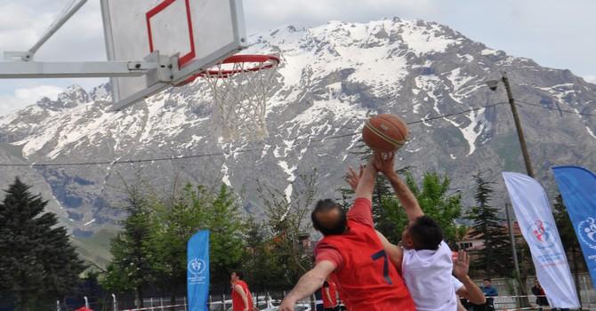 basketbol-m-001.jpg