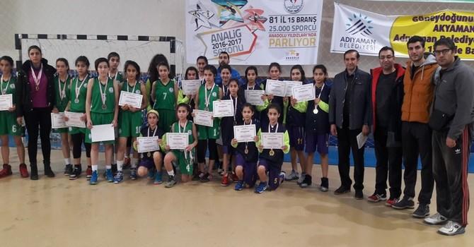 basketbol-m-003.jpg