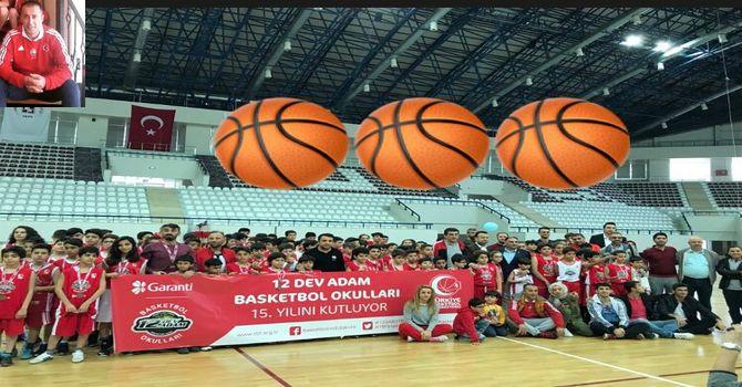 basketbol-m-004.jpg